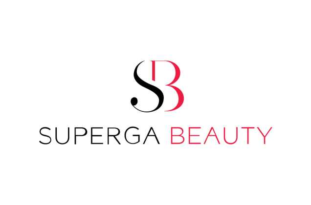 logo supergabeauty