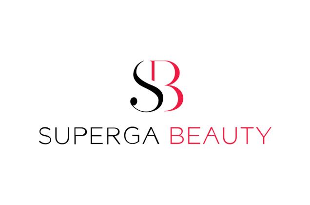 logo supergabeauty
